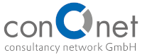 con-net consultancy network GmbH